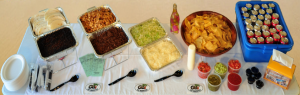 Catering-Spread-500-2