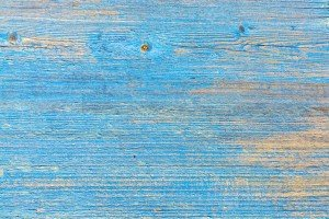 Old Shabby Wood texture. Abstract background.