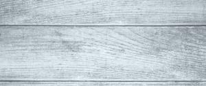 GB-wood-bg