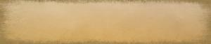 Grunge_Sand-Bg