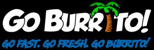Full Logo with Tagline