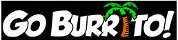 Go Burrito Logo sans Tagline (258x58)