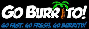 Go Burrito Logo with Tagline (300x98)