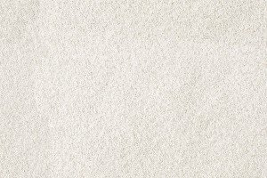 white sand detail texture background top view