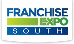 FranchiseExpoSouth_Badge
